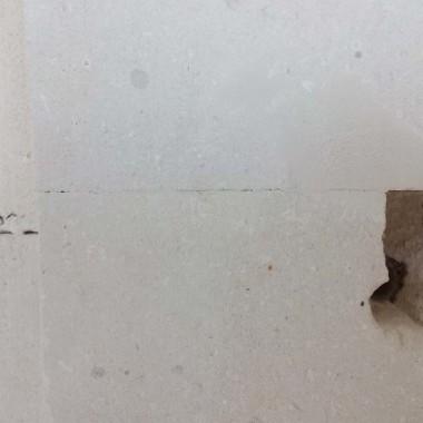 Установка экструдированных роллет с обваркой металлом в Массандре 09